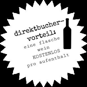 direktbucher